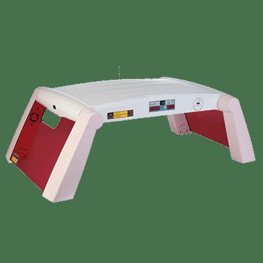 دستگاه فتوتراپی خانگی مدل 0271